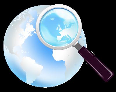 Auditoria Ambiental Interna Auditoria Interna ou Externa