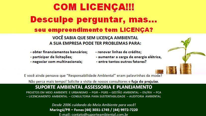 licenciamentoambiental1