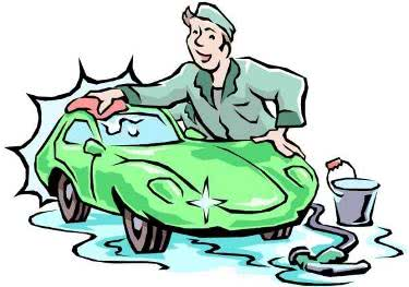 car-wash-clipart